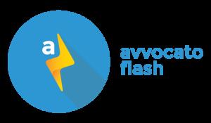 avvflash-logo-icon[1]