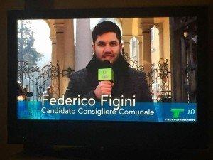 Collaborazione Telelombardia Milano salute