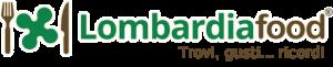 logo lombardiafood
