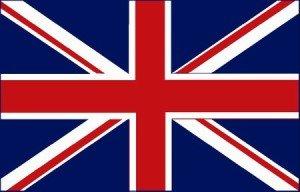bandiera_inglese