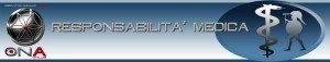 banner_responsabilita_medica