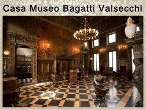 collaborazione museo Milano