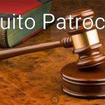 avvocato gratuito patrocinio milano