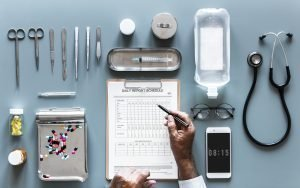 legge gelli responsabilità medica