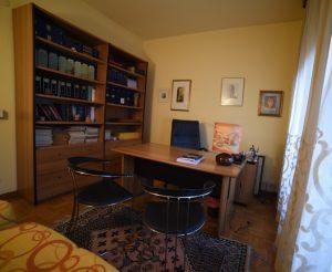 Ufficio sede di Firenze di Risarcimento Salute
