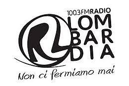 intervista malasanità daniele viola radio lombardia