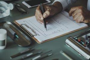 colpa medica malasanità