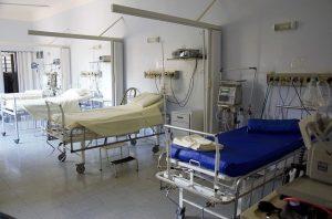 pronto soccorso malasanità errore medico
