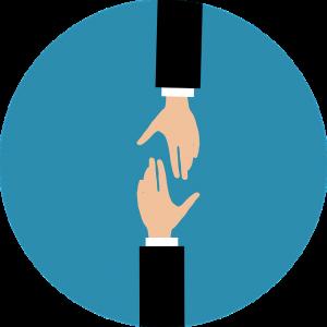 legge e procedura di sovraindebitamento